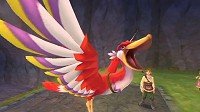Scene 52 Skyward Sword