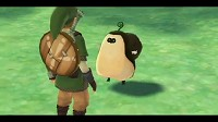 Scene 54 Skyward Sword
