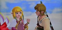 Scene 56 Skyward Sword
