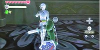 Scene 58 Skyward Sword