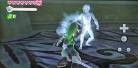 Scene 59 Skyward Sword