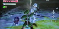 Scene 60 Skyward Sword