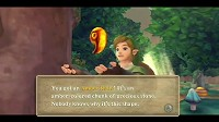 Scene 62 Skyward Sword