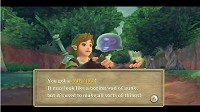 Scene 64 Skyward Sword