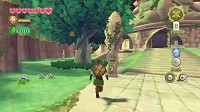 Scene 65 Skyward Sword