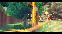 Scene 67 Skyward Sword