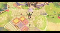 Scene 70 Skyward Sword