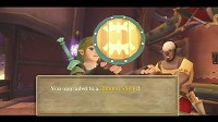 Scene 76 Skyward Sword
