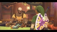 Scene 79 Skyward Sword