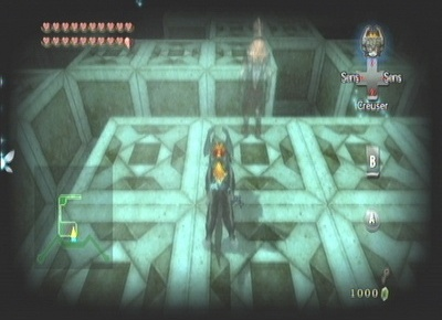 Twilight Princess Walkthrough Hyrule Castle Zelda S Palace