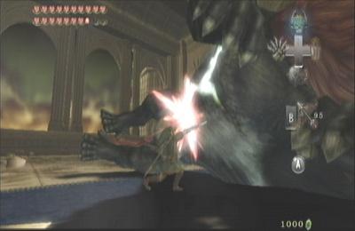 Twilight Princess Walkthrough Final Battle Zelda S Palace
