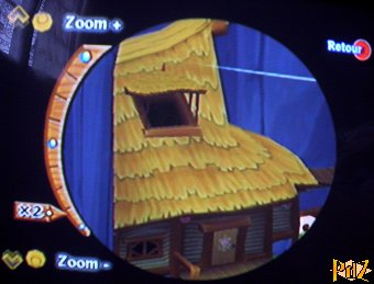 The Wind Waker Tips And Tricks More Tips And Tricks